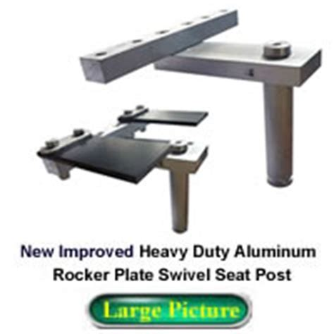 Outdoor Furniture Parts, Snap Rivets, Glides, Inserts and