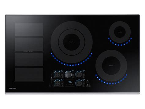 36 Induction Cooktop 36 Quot Induction Cooktop