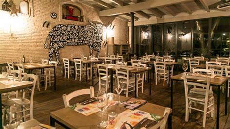 granero lounge menu restaurant il granero 224 bernareggio menu avis prix et