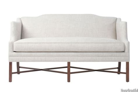 designer settees designer settees settee photos and pics