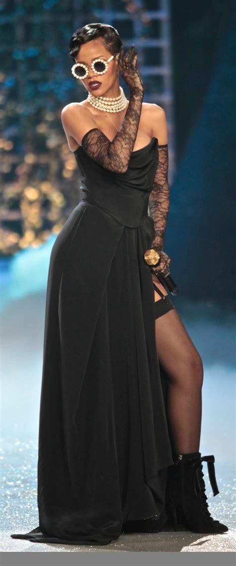 Rihhana Fashion Secrets Revealed by Best 25 Secret Ideas Only On