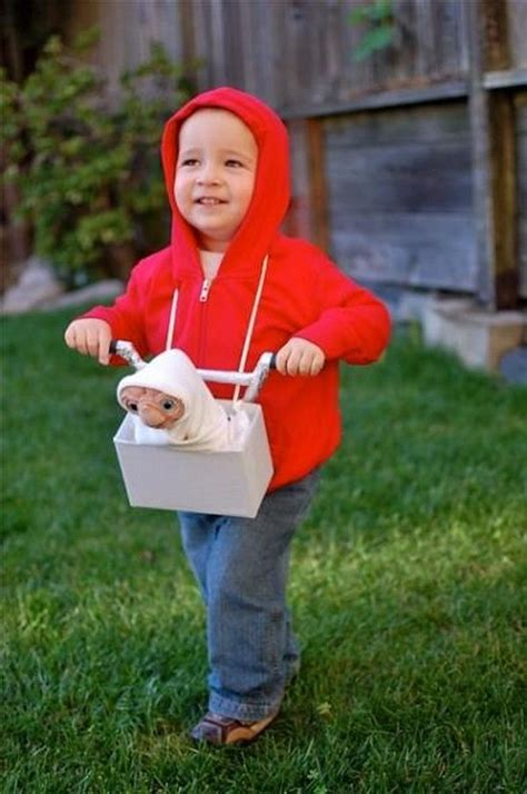 costume 13 clever diy 13 best images about on toddler costumes costumes and