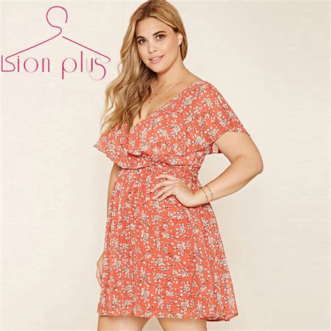 country style summer dresses get cheap country summer dresses aliexpress