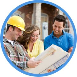 home builder program new home builder program