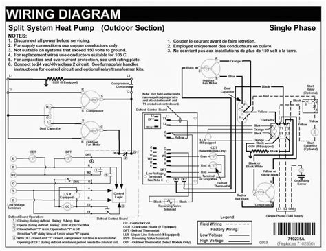 pioneer deh p4200ub wiring diagram wiring diagram and