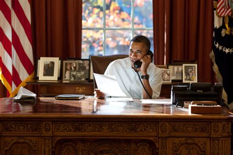 President Obama Oval Office | president obama says climate change will be a caign