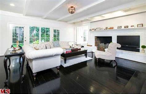 lauren conrad house lauren conrad buys a very white house in california