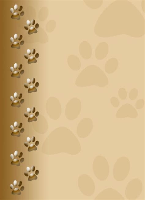 wallpaper cat paw 88 best images about paw prints on pinterest clip art