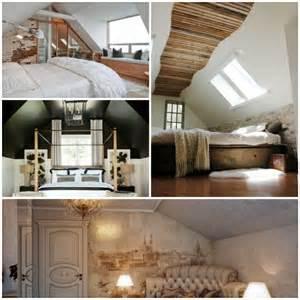 Decorating Ideas For Small Bedrooms wandgestaltung im schlafzimmer ideen f 252 s schlafzimmer im