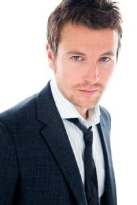leigh whannell recovery leigh whannell szt 225 rlexikon starity hu