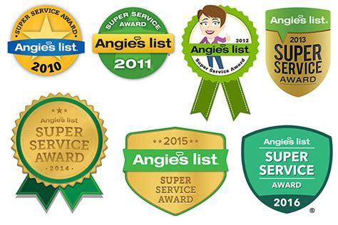 angies list angies list logo 2015 23154 homeup