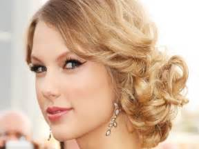 bimbo hairpieces hairstyles for wedding hairstyles every should see