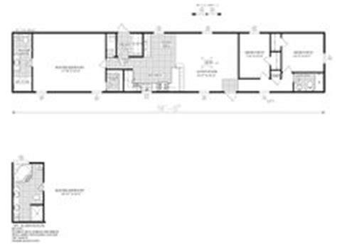 scotbilt mobile home floor plans singelwide cavco homes scotbilt mobile home floor plans singelwide single wide