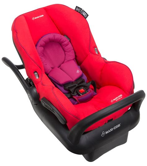 maxi cosi toddler car seat maxi cosi mico max 30 infant car seat orchid