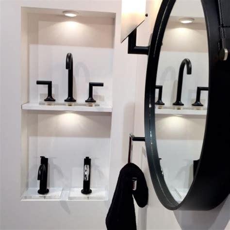 black bathroom fixtures book of matte black bathroom fixtures in spain by