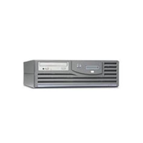 Hp Unix a6070a hp unix b2600 workstation maximum midrange