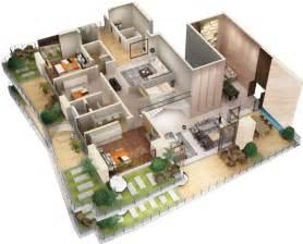 Homedesign3d realms hughes road mumbai