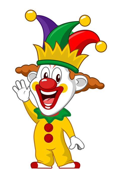 clown clipart free to use domain clown clip