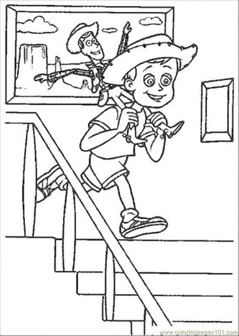 salvador dali coloring pages coloring home