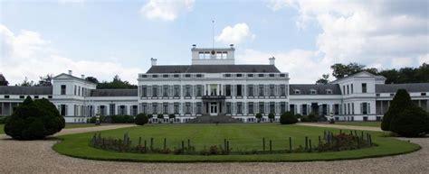 meyer bergmann ontwikkelt met consortium  propertynl