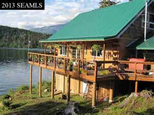 Legal address only haines ak 99827 home for sale for sale haines