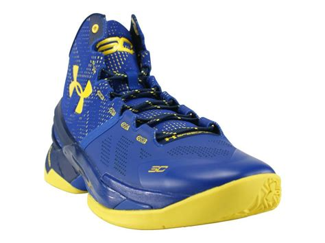 best new basketball shoes 11 best basketball shoes of 2015 live for bball