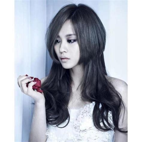 imagenes de coreanas hermosa chicas coreanas hermosas p 225 gina 1