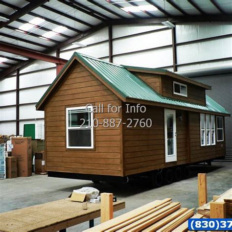 small homes for sale in san antonio tx hill country manufactured homes