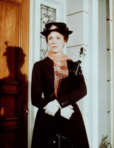 mary poppins mary poppins pinterest julie andrews mary poppins mary poppins robert stevenson