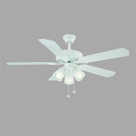 52 inch brookhurst ceiling fan home depot brookhurst brookhurst 52 in indoor brushed