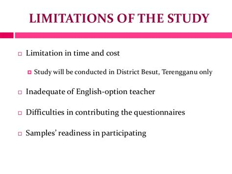 how to write limitations in a research paper mathematics assignment help assignments research
