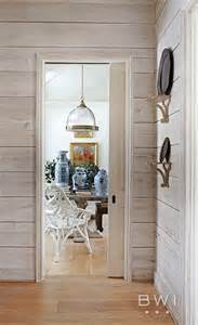 Whitewash Shiplap 1000 Images About Garden Shed Interiors On A
