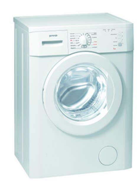 bettdecke wärmeklasse gut zu beladen gorenje wa 50145 waschmaschine