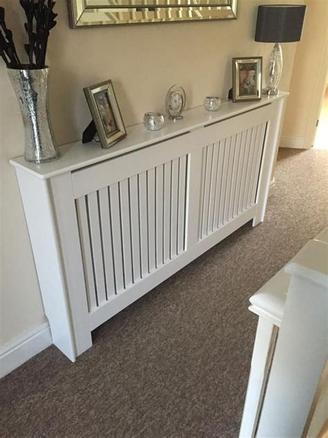 Living Room Radiator Ideas 25 Best Ideas About Radiator Cover On