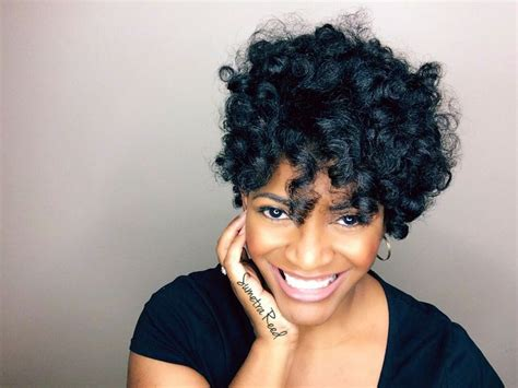 ashawnay natural hair pinterest hair style wig natural hair the versatility the freedom curly nikki