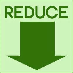 09 green tip of the day if you must print a multi page document
