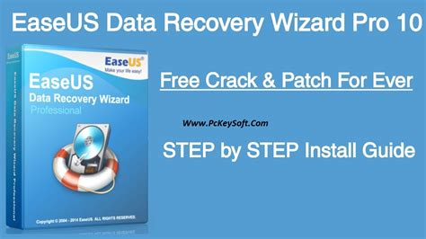 data recovery wizard full version free download crack easeus data recovery wizard crack version free download
