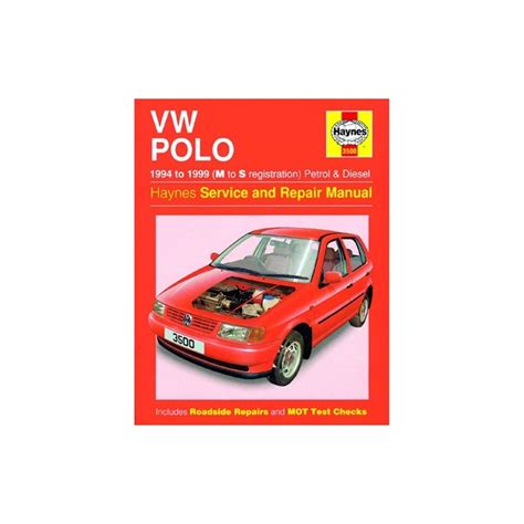 car repair manual download 1998 volkswagen rio head up display service manual manual lock repair on a 1999 volkswagen rio manual lock repair on a 1998