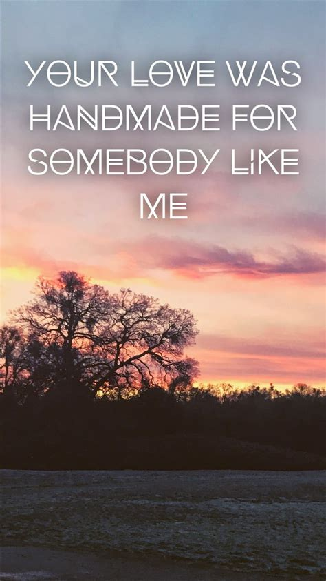 song quotes about love 1000 love song quotes on pinterest country love songs song quotes