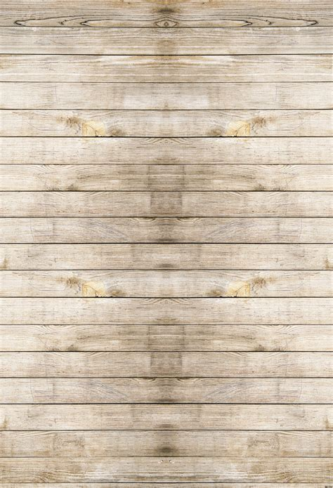 2018 digital painted colorful wood panel background baby newborn hua art fabric photography backdrop vintage wood floor