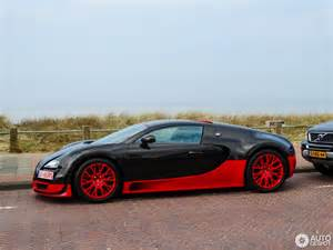 Price Of The Bugatti Veyron Sport Bugatti Veyron 16 4 Sport 31 October 2016 Autogespot