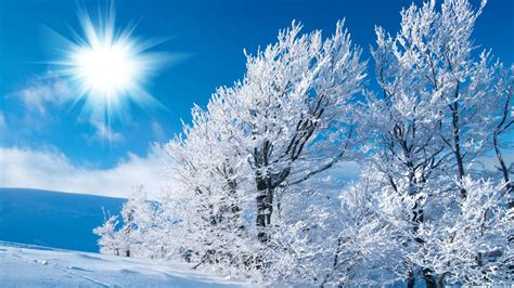 free wallpaper and backgrounds free desktop wallpaper background winter desktop