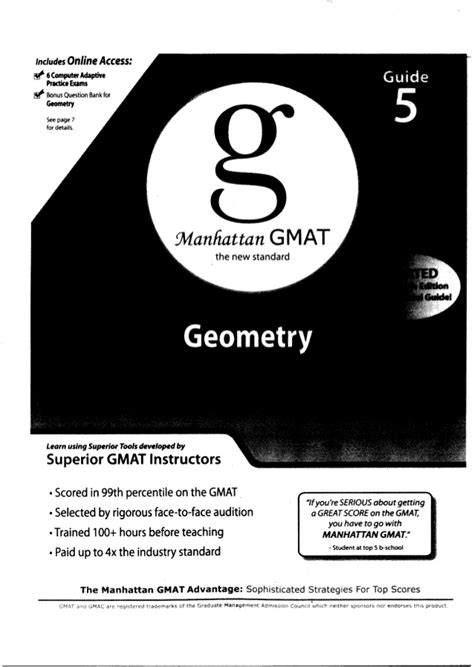 edmodo error 403 05 the geometry guide 4th edition mgmat