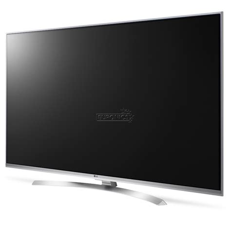 Tv Led Lg Ultra 55 ultra hd led lcd tv lg 55uh8507