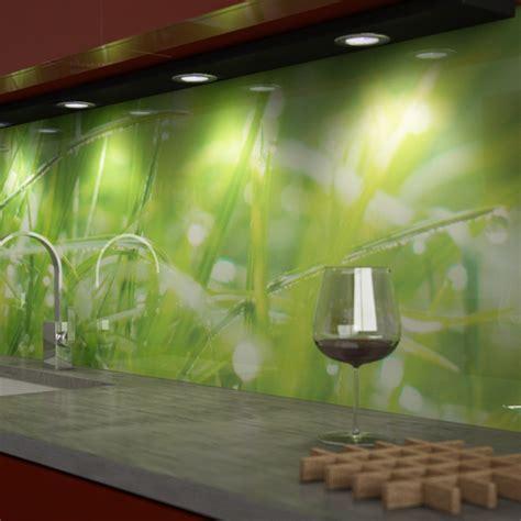 K Chenr Ckwand Edelstahl 2110 by Kalkflecken Auf Glas Kalkflecken Auf Glas Entfernen Eine