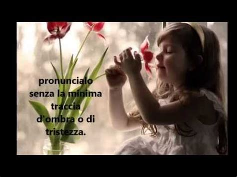l amour toujours testo 3 34mb free sant agostino de musica mp3 song gheea