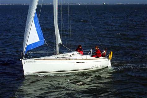 weekend cruiser boats weekend cruisers boats