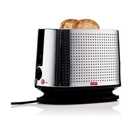 Bodum Toaster Bodum Bistro Toaster Smells Soooo Good Cooking Tools