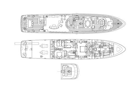 yacht savannah layout savannah yacht charter details intermarine charterworld