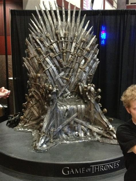 Iron Throne Desk Chair by 11 Best Images About Throne Design On Chairs